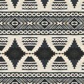 Rfijian-tapa-cloth-28_shop_thumb