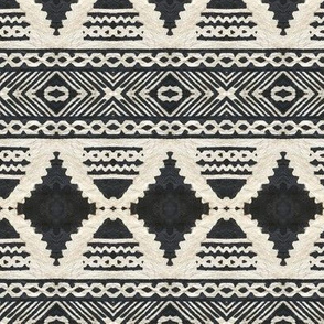 fijian tapa cloth 28