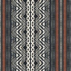 fijian tapa cloth 29