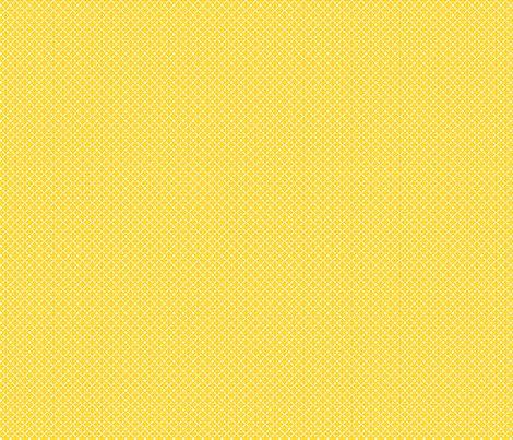 Lemon-sherbet_shop_preview