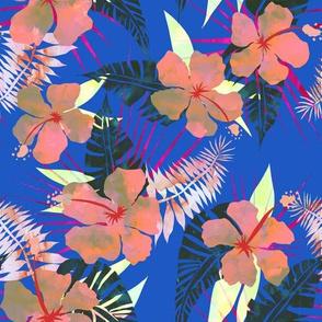 LaniKai flower D