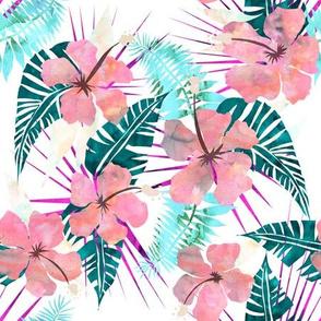 LaniKai flower E