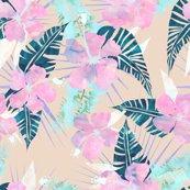 Rlanikai-flower-f_shop_thumb