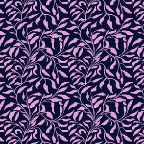 Rrrrflowing-foliage_shop_thumb