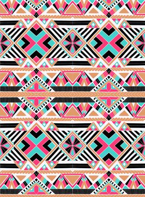 Day 1 fabric by sarekaunique on Spoonflower - custom fabric