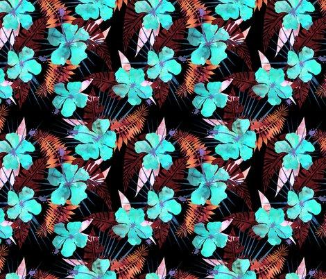 Rlanikai-flower-h_shop_preview
