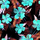 Rlanikai-flower-h_shop_thumb