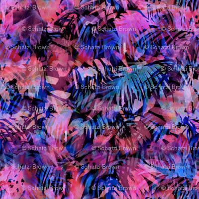 SanJaun purple
