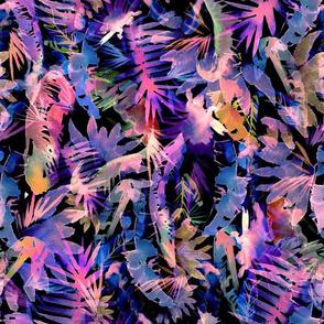 Vibe of jungle multi