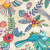 R6354505_rrbirds_and_blooms_base_merged_sf_shop_thumb
