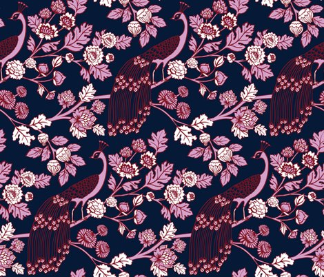 Rrrnavy_orchid_peacock_12_shop_preview