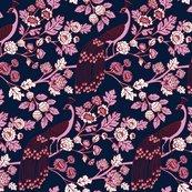 Rrrnavy_orchid_peacock_12_shop_thumb