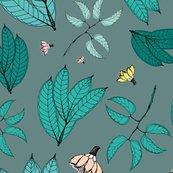 Rrrrmotif-original-botanic_shop_thumb