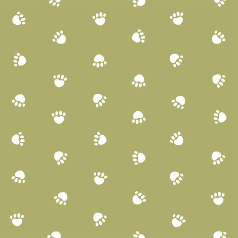 Rd-paws-3_shop_preview