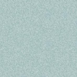 Pet Quilt B - Blue Linen coordinate