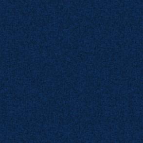 Pet Quilt B - Navy linen coordinate