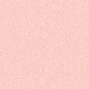 Pet Quilt D - linen coordinate - peach