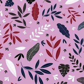 feb_pattern-04