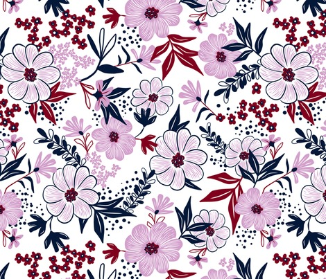 Rrrharper-floral-1-flat-200-for-wp_contest173847preview