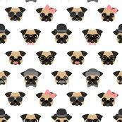 Rpugs_in_disguise_pattern_shop_thumb