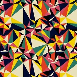 Origami Geo #2