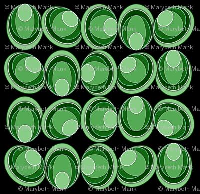 greening_around