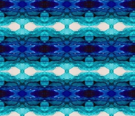 Blue-kaleidoscope-2_shop_preview