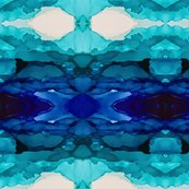 Blue-kaleidoscope-2_shop_thumb