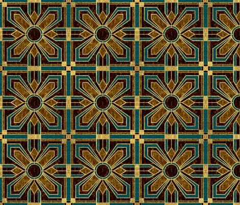 Rart-deco-tile-2-brn-teal-2_shop_preview