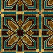 Rart-deco-tile-2-brn-teal-2_shop_thumb