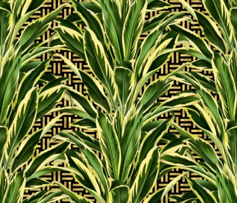 Rrpalms-on-stitch-black-gold_shop_preview