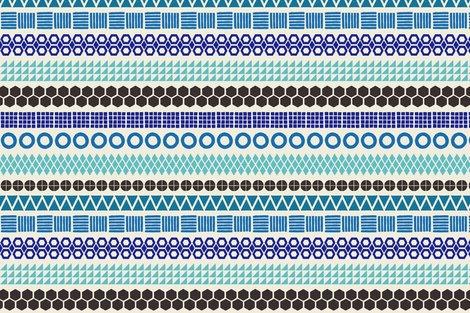 Rrstripe-block-print-fabric-6-colors-01_shop_preview