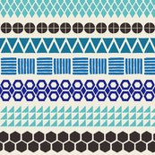 Rrstripe-block-print-fabric-6-colors-01_shop_thumb