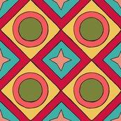 Rrdiagonal_mural_good_one-01_shop_thumb
