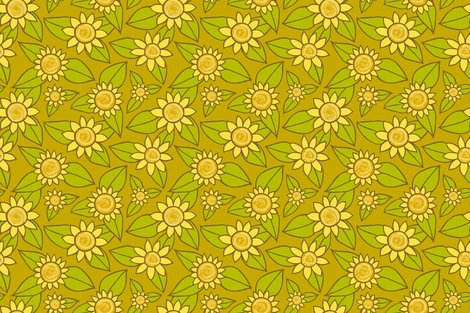 Rsunflower_wallpaper_18x12_usethisone-01_shop_preview
