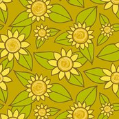 Rsunflower_wallpaper_18x12_usethisone-01_shop_thumb