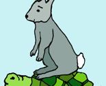 Rrturtle-on-rabbitcrop_thumb