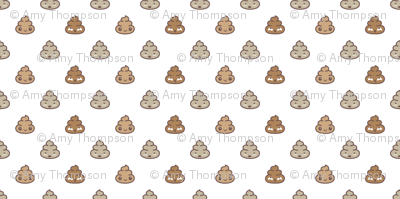 Ryoucanpooit-mini-poo-fabric-print_preview