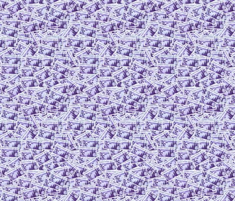 Rmn-state-stamp-deeper-purple_shop_preview