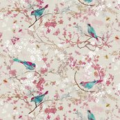 Rrbirds-and-bees-pink-off-set_shop_thumb