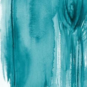 cestlaviv_woodyard_monotone_turquoise