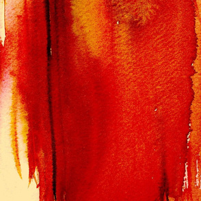 cestlaviv_wood_fox