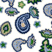 Rrgreen-and-blue-paisley-on-white_shop_thumb