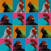Randys-flock-small2_shop_thumb