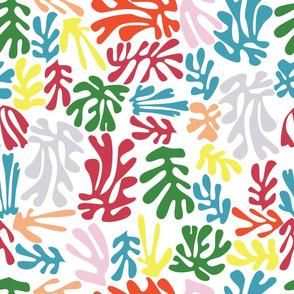 Matisse 004