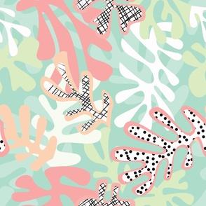 Matisse 005