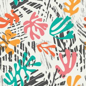 Matisse 011
