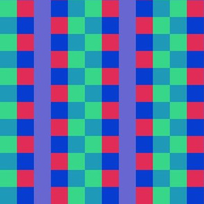 Square Colors