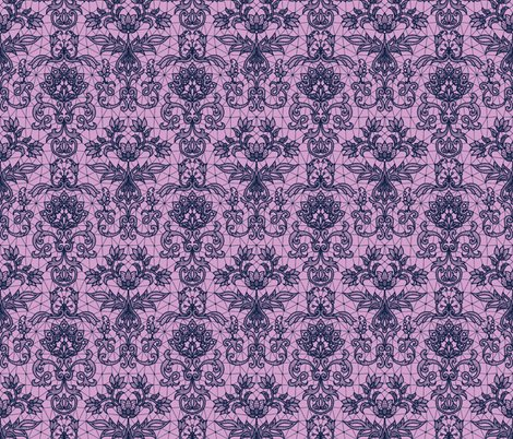 Rrrnavy-seamlass-lace-on-lilac_shop_preview