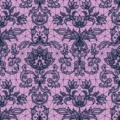 Rrrnavy-seamlass-lace-on-lilac_shop_thumb